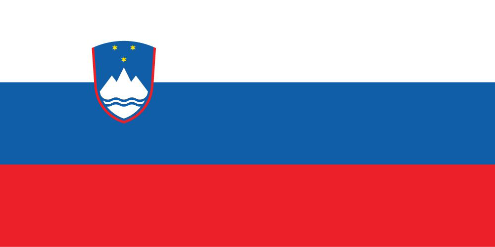 Slovenski orodjarni